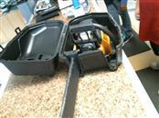 POULAN Chainsaw PRO PP4218A